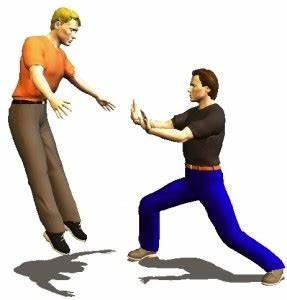 Chi Energie Aktivieren : chi energy defined on all levels monster martial artsmonster martial arts ~ Frokenaadalensverden.com Haus und Dekorationen