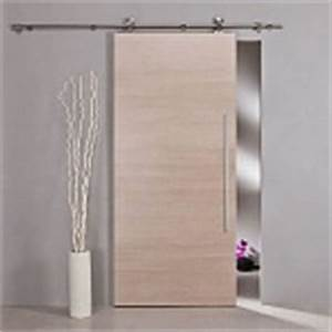 Sliding barn door help need cost effective solution for Cost to install sliding barn door
