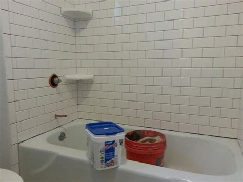 Nasco Tile And Threading Silver by Mapei Flexcolor Cq Page 7 Ceramic Tile Advice Forums