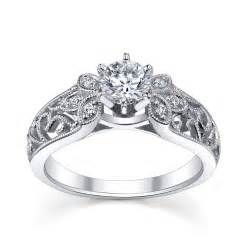 pretty wedding rings awesome engagement rings for 2018 wardrobelooks