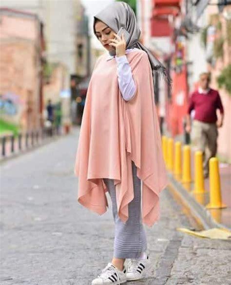 Hijab Mode  Home Facebook
