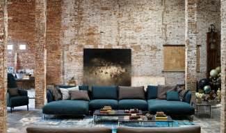 steinwand wohnzimmer bauhaus deko steinwand styropor speyeder net verschiedene ideen für die raumgestaltung inspiration