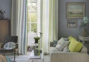 gardinen wohnzimmer ideen vorhã nge küche vorhänge küche grün vorhänge küche vorhänge küche grün küches