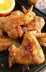 Chicken Wings Kaufen : chicken enchilada sheet pan nachos will cook for smiles ~ Orissabook.com Haus und Dekorationen