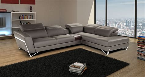 canapé géant canapés modernes le geant du meuble
