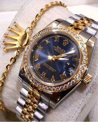 goldene uhr herren rolex fits perfectly to a kepler lake constance accessory rolex