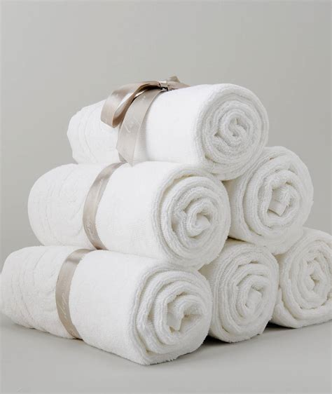 towel wallpapers high quality