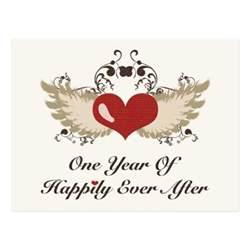 1st year wedding anniversary wedding anniversary gifts wedding anniversary ideas year