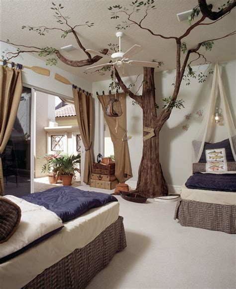 10 Kids Bedrooms That Will Blow Your Mind!  Picniq Blog