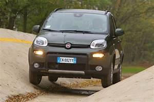 Renault Captur 4x4 : nouveau 4x4 renault captur les 10 resultats ~ Gottalentnigeria.com Avis de Voitures