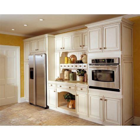 kitchen cabinet price list kraftmaid kitchen cabinets price list download kraftmaid