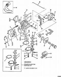 Ez Go Marathon Electric Motor Wiring Diagram