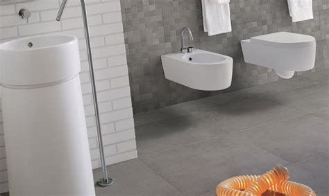 carrelage de salle de bain touch grafite porto venere