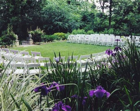 baltimore outdoor wedding venues baltimore md