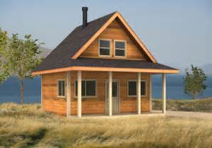 cabin plans with garage puffin custom cabins garages post and beam homes cedar house plans
