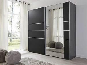 Ikea Kleiderschrank Schiebetueren : pax kleiderschrank mit schiebet ren spiegel f r die besten ~ Lizthompson.info Haus und Dekorationen