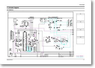diagrama de refri samsung yoreparo apktodownloadcom