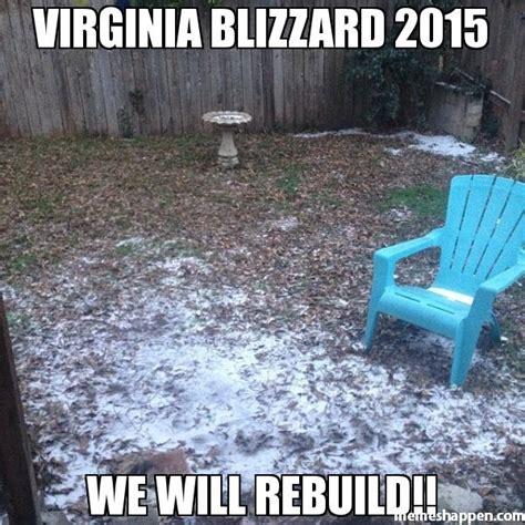 Blizzard Meme - blizzard meme 28 images hilarious blizzard of 2015 memes take over the internet blizzard