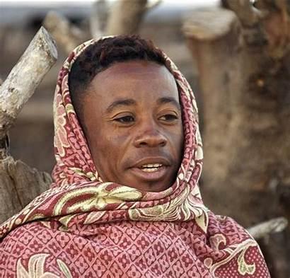 Madagascar Encounter Mada Clothes Betsileo