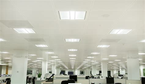 are your office lights bad how you can improve your business 39 s lighting efficiency