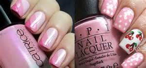 Gel nail art designs ideas trends stickers