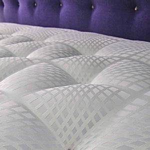 Truc Pour Bien Dormir : trucs et astuces pour bien dormir ~ Melissatoandfro.com Idées de Décoration
