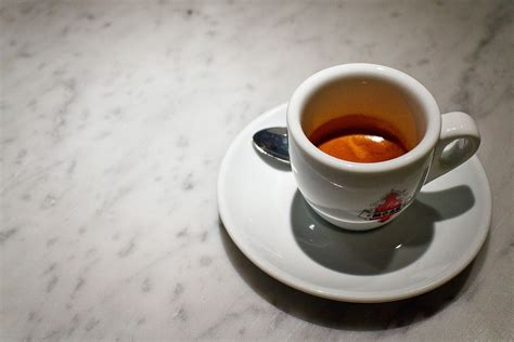 It is hailed as the most delicious part of the espresso because it avoids the burnt taste that happens when. Sosta Espresso Bar | Espresso bar, Espresso, Coffee