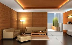 Best, Interior, Lighting, Ideas, For, Small, Flats