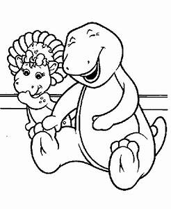 Visit Coloring-Page.net for kids coloring pages