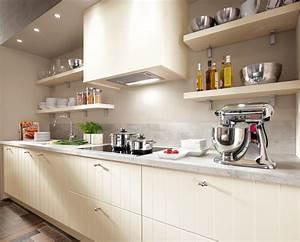 Die kuechede kuchenausstattung kuche kempten kuche for Küche de