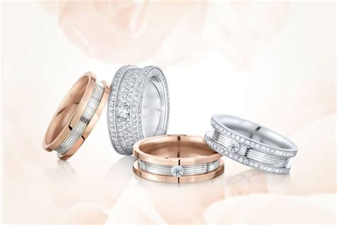 wedding bands in singapore 16 jewellery brands you must