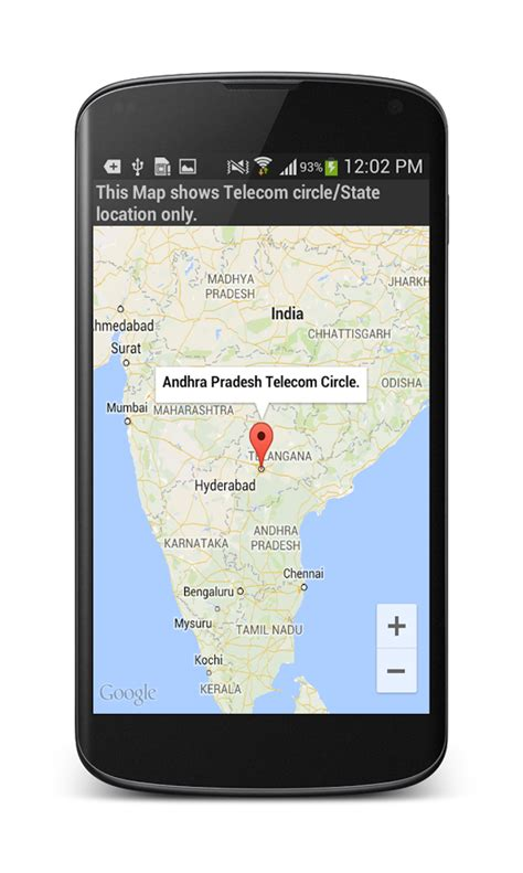 android phone tracker how to use a mobile tracker for android apk free