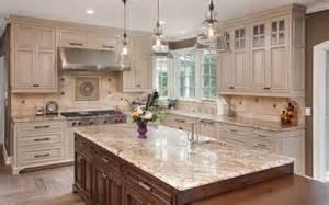types of backsplashes for kitchen 8 top tile types for your kitchen backsplash select countertops atlanta 404 907 3381