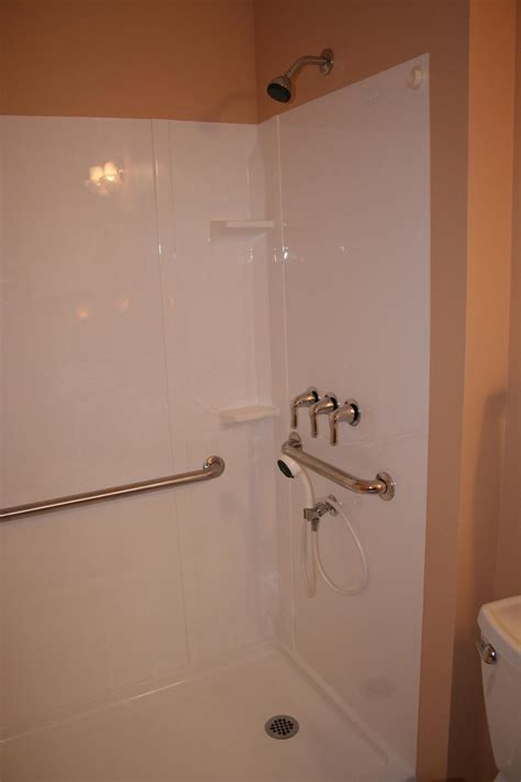 vinyl flooring for shower walls top 28 vinyl flooring for shower walls grey beige sofa bathroom design ideas renovations