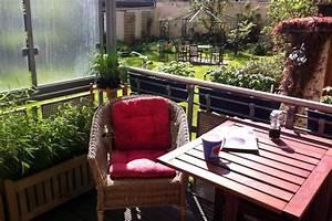 Himbeeren Auf Dem Balkon : was ist auf dem balkon erlaubt you big ~ Eleganceandgraceweddings.com Haus und Dekorationen