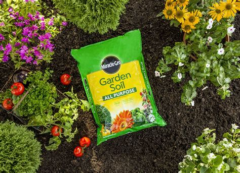 buy garden soil all purpose garden soil 10 ways to buy your garden on