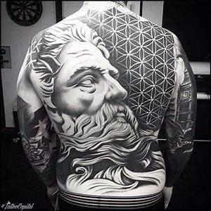 hyper-realistic-tattoos (24)