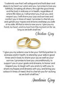 biblical wedding vows 25 best ideas about christian wedding vows on christian weddings wedding christian