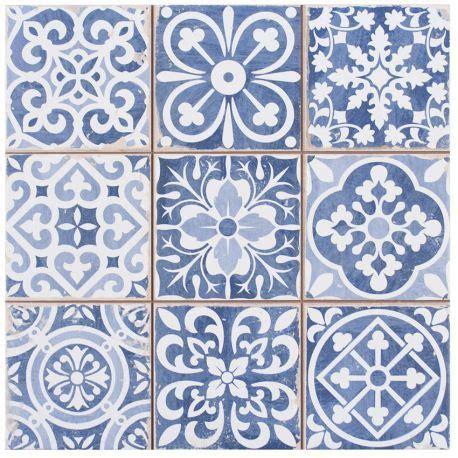 17 best images about carrelage on pinterest ceramics