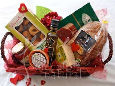 regalos san valentin a domicilio madrid