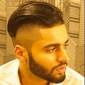 Tendance Mode Homme : coupe de cheveux garcon degrade ~ Preciouscoupons.com Idées de Décoration