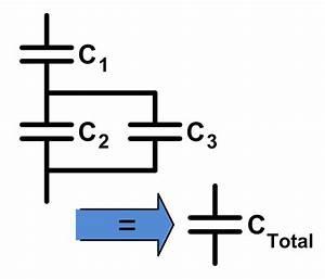Gemischte Schaltung Berechnen : erfreut schaltungen zeichnen bilder die besten elektrischen schaltplan ideen ~ Themetempest.com Abrechnung