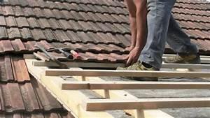 Terrassenüberdachung Günstig Selber Bauen : terrassen berdachung selber bauen anleitung ~ Frokenaadalensverden.com Haus und Dekorationen