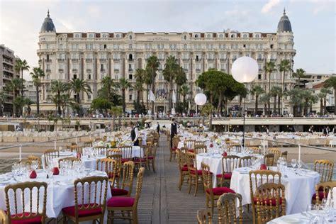 cafpi siege social luxe hotel avec dans la 20 images amboise troglodyte