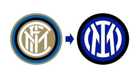 Suposto novo escudo da Inter de Milão circula na web ...