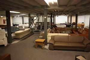 Möbel Outlet Landau : designerm bel ~ Indierocktalk.com Haus und Dekorationen