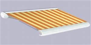 shop kassettenmarkisen gelenkarmmarkisen hulsenmarkisen With markise balkon mit tapete 1m breit
