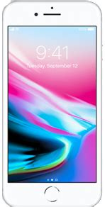 In today's world it is pretty essential to have a mobile phone and a great data plan, but the reality is that far too many americans are paying high monthly. Apple iPhone 8 Plus for Boost Mobile Plans   Wirefly
