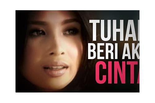 download mp3 ayushita tuhan berikan aku cinta