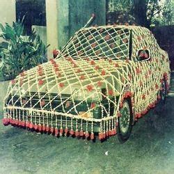 car decoration services  delhi